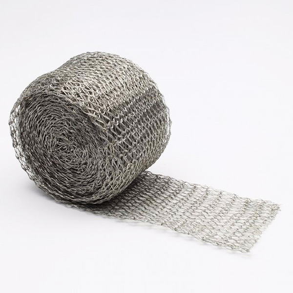 EMI Shielding Knitted Sleeve Featured Image