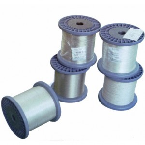 2 In 1 Head Snap Electrode Wires Manufacturers Cheap Price,Anti Radiation Shielding Conductive Fabric Suppliers for Sale