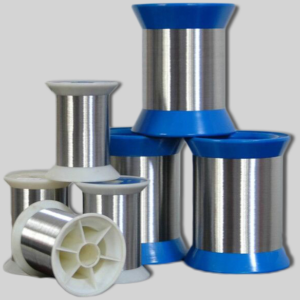 Stainless Steel Monofilaments Featured Image