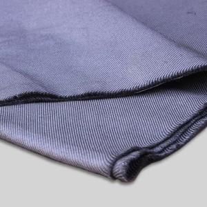 High Temp Resistant  Conductive Cloth