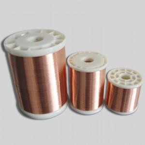 Copper Monofilament