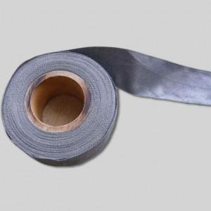 Stainless Steel Fiber Woven Tape