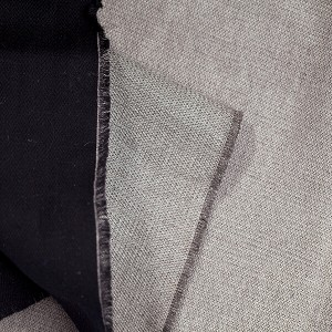 Wearable Silver Conductive Fabric
