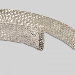 EMI ShieldingSleeves