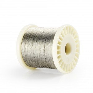 Tin Plated Copper Conductor Wire