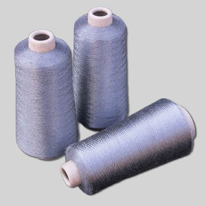 Fecral High Temp Resistant/Conductive Thread